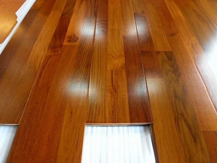 sàn gỗ căm xe sàn gỗ tự nhiên